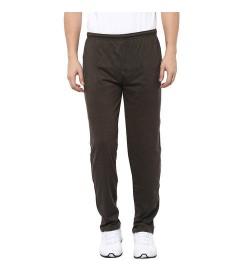 Ranger Carbon Brown Men's Lower with Zipper Pocket