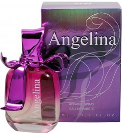 Angelina Perfume - 100 ml  (For Men & Women)