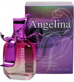 Angelina Perfume - 100 ml  (For Men & Women)