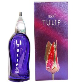 AGN Tulip Perfume Perfume -  40 ml (For Men & Women)