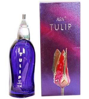 AGN Tulip Perfume Perfume -  40 ml (For Men & Women)