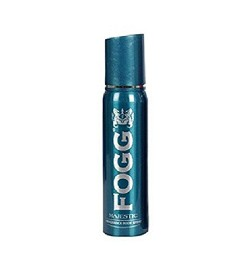Fogg Majestic Body Spray, 120ml