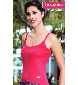 Prithvi Jasmine Slips