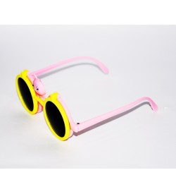 New Best Combo Cat sunglasses for kids 3 Colours Pack Of 3 - W6836