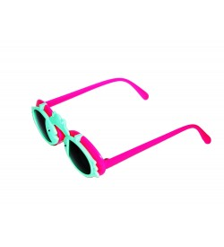 New Best Combo Fish Style Sunglasses for kids 3 Colours Pack Of 3 - SP6847