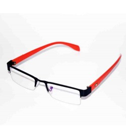Spice Rectangle Frame - SP6900