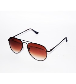 S.King Cobbra Aviator Sunglasses - SP6919