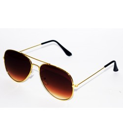 Low Price Wayfarer Sunglasses - SP6929