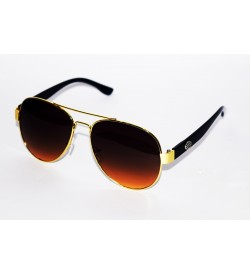 Best Price Wayfarer Sunglasses  - SP6936