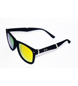 Ren Bei Wayfarer Sunglasses  - SP6946