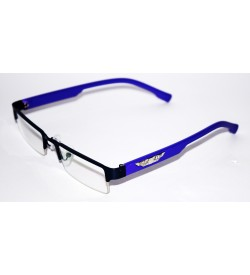 Violet Rectangle Frame - SP6952