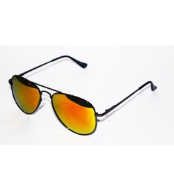 S.King Cobbra Aviator Sunglasses  - SP6982