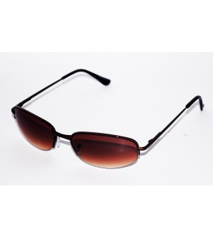 Weston Aviator Sunglasses - SP6992