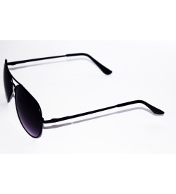 S.King Cobbra Aviator Sunglasses  - SP6998