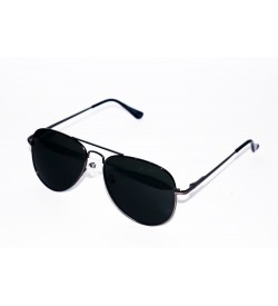 Scorpio Aviator Sunglasses  - SP7000