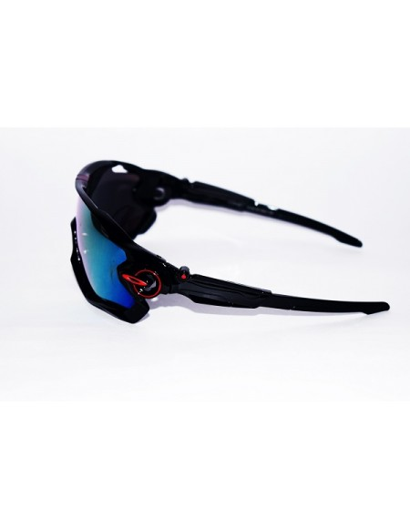 Action Sports Sunglasses For Mens & Boys - SP7676