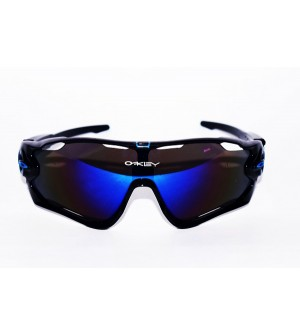 Action Sports Sunglasses For Mens & Boys - SP7679