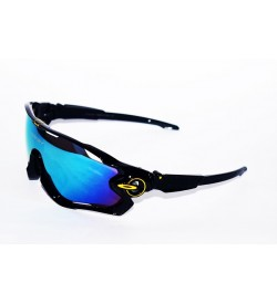 Action Sports Sunglasses For Mens & Boys - SP7682