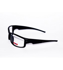 FH World Sports Sunglasses  (Clear)  For Mens & Boys - SP7686